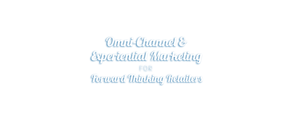 experiential marketing services